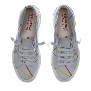 Sneakers-Superga-ZazieLab